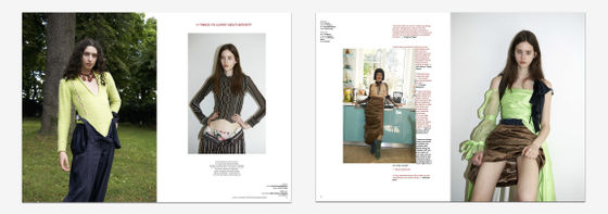 thegaabs-creativeagency-iloveyoumagazine-issueno11-editorial-berlin_875.JPG